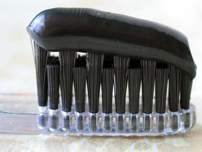 Зубные пломбы теперь не нужны