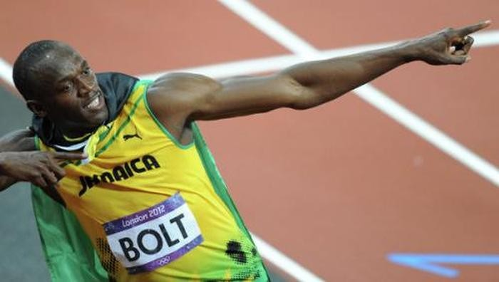 Какие диеты соблюдают профессиональные спортсмены (14 фото)