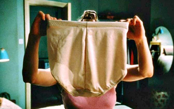 Мнение мужчин – антитоп предметов женского гардероба