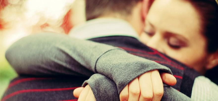 Истории о любви и прощении