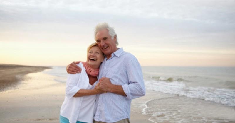 О чем вы будете жалеть в старости