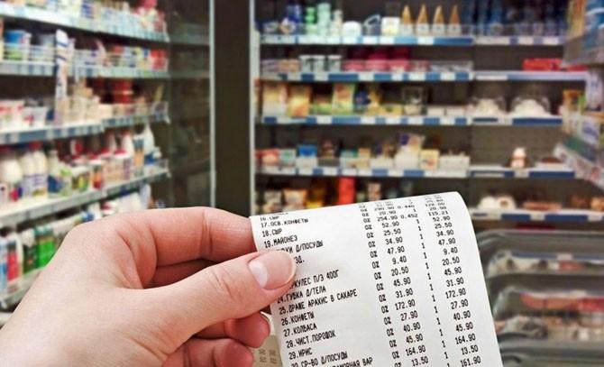 10 фактов о том, как нас обманывают в магазинах