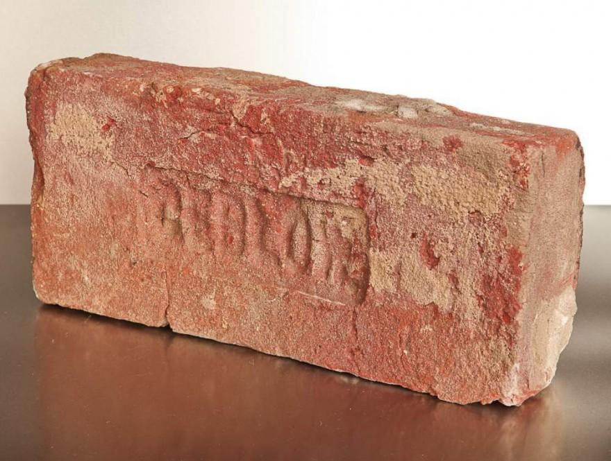 Измерение привычных нам предметов в древности (6 фото)