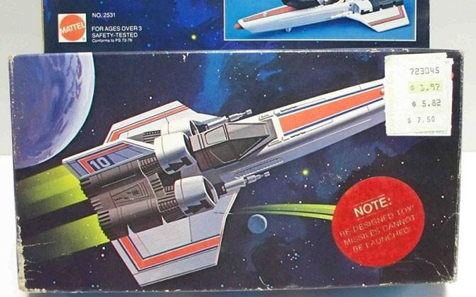 10 опасных игрушек прошлого