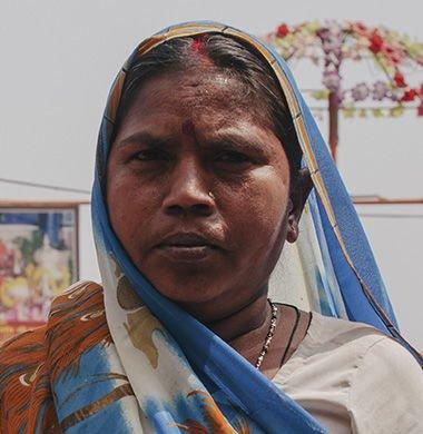 Что значит быть индийской служанкой из касты неприкасаемых