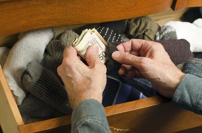 12 замечательных вещей, за которые не нужно платить