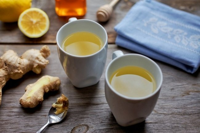Вкусные и бодрящие напитки, которые отлично заменят кофе