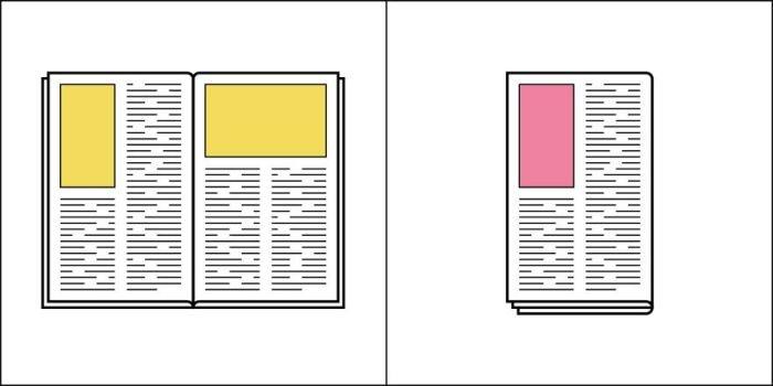 Люди деляться только два типа (24 картинки)