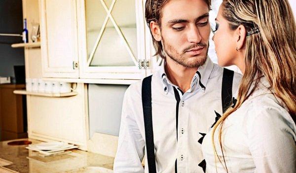 10 фактов о мужчинах, которые вам будут интересны
