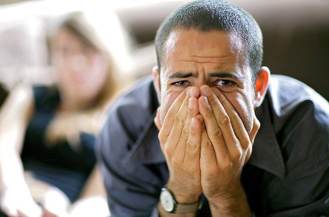 Капризы, Или симптомы психических заболеваний?