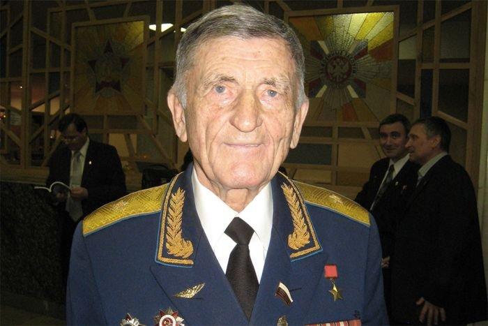 Дизайнера Артемия Лебедева обязали выплатить 1 миллион рублей ветерану