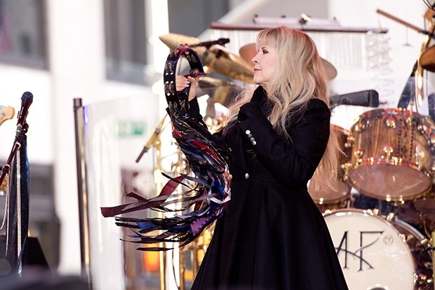 Певицы, которые возглавляют рейтинг самых высокооплачиваемых женщин в музыкальной индустрии