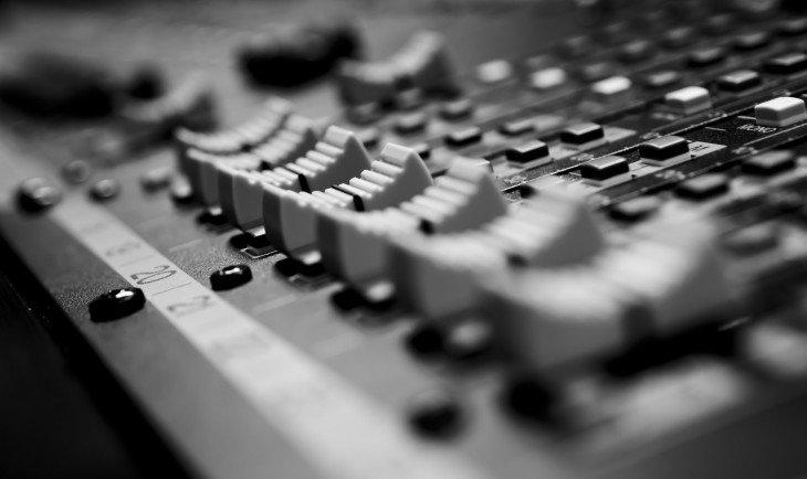 Интересные фактов о музыке, которых мы не знали