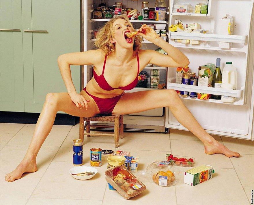 Какие вредные пищевые привычки, следовало бы исключить
