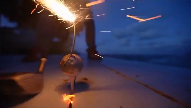 Подборка интересных коубов (10 видео)