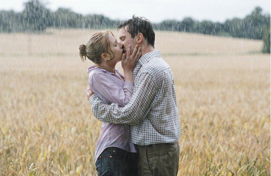10 причин для поцелуев