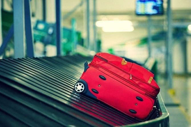 Cоветы для путешественников