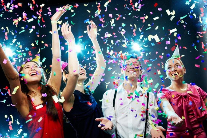 5 прибыльных способов: как заработать в Новый год