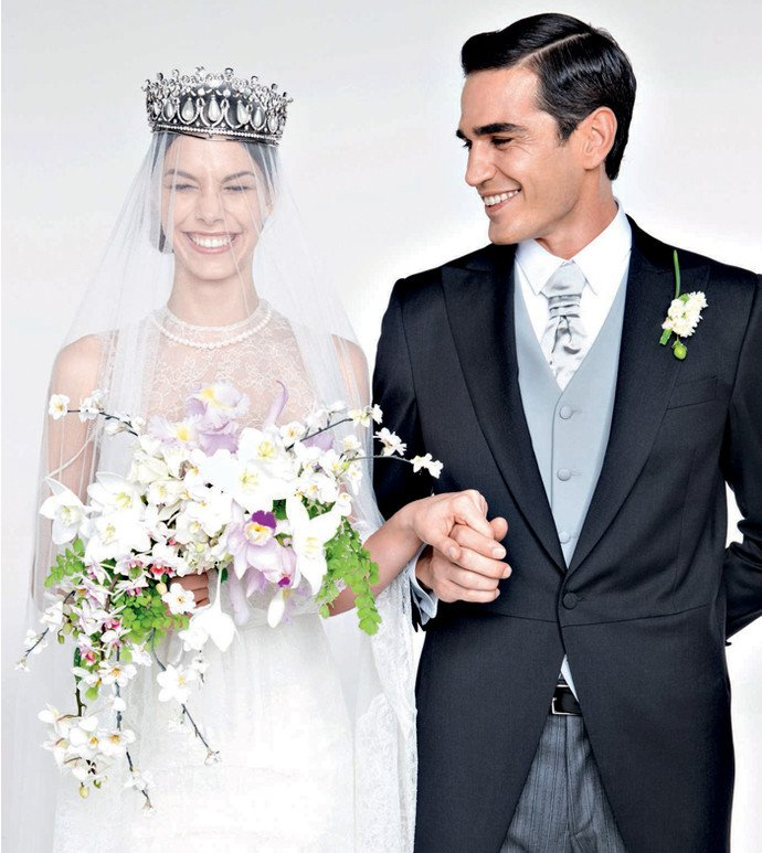 6 качеств идеальной жены
