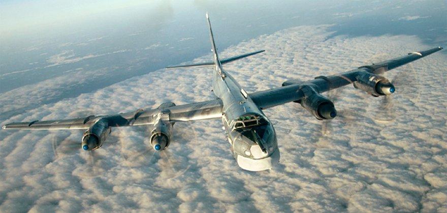 Как создавался главный самолет советских военно-воздушных сил