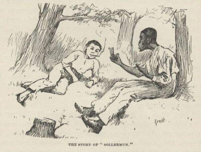 «Приключения Гекльберри Финна» убрали из программы школы в Филадельфии (2 фото)