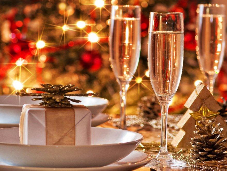Напиток любви, страсти и праздника!