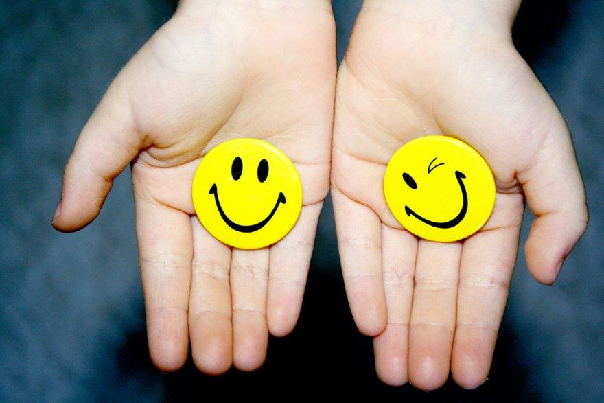 203 привычки которые помогут улучшить вашу жизнь
