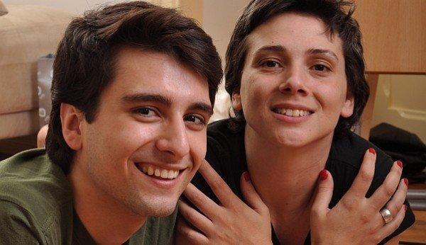 Ученые раскрыли секрет похожести супруг