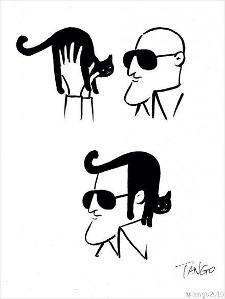 Интересные комиксы