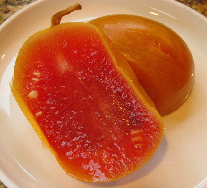 12 ароматных и сочных фактов про арбузы