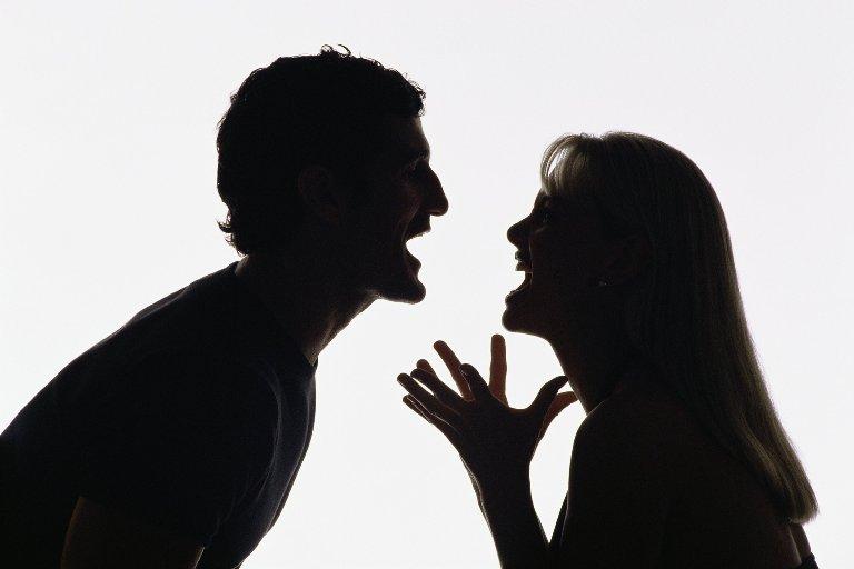 7 мифов, которые разрушают отношения