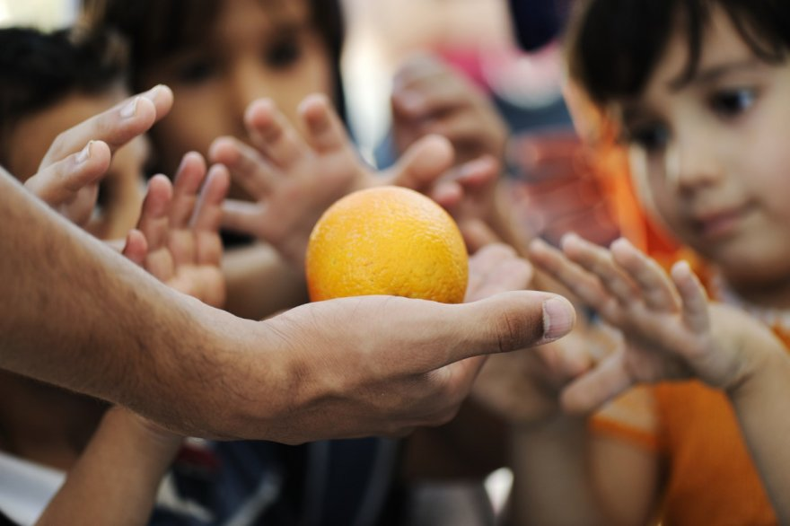 Научная польза доброты