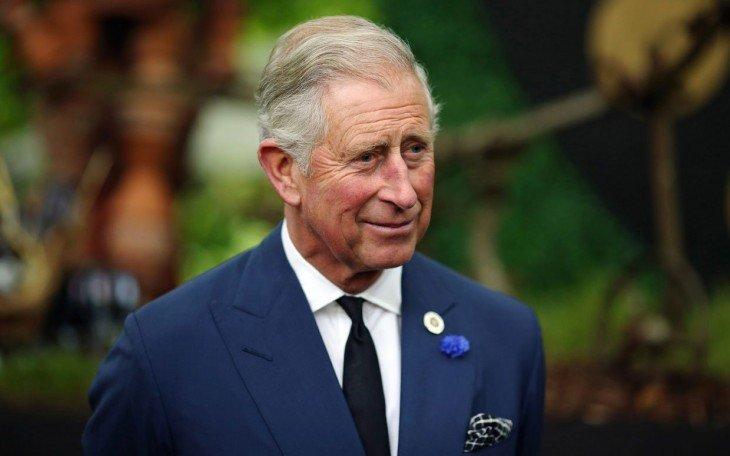 10 интересных фактов о принце Чарльзе, наследнике британского престола