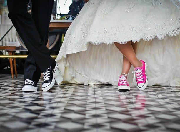 6 вопросов, на которые нужно ответить, прежде чем выйти замуж