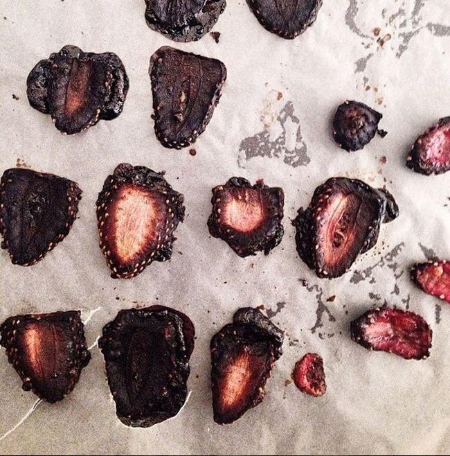 Кулинарные неудачи (28 фото)