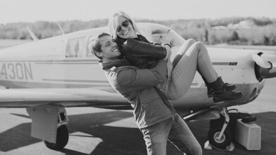 4 маленькие, но важные привычки счастливых пар