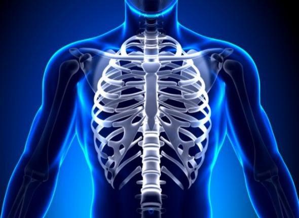 Важные медицинские прорывы и открытия 2015 года