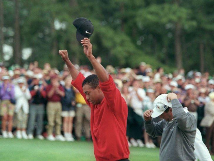 Несколько моментов в истории спорта, которые изменили мир