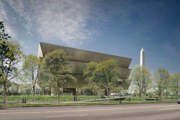 Какие музеи откроются в мире в 2016 году