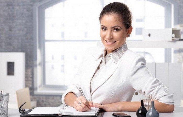 10 счастливых профессий