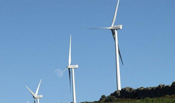 Несколько интересных фактов про электроэнергию, которые вас удивят