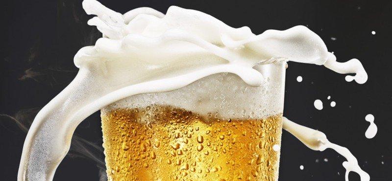 Как могут нас обмануть бармены