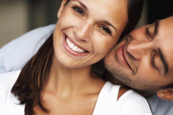 20 советов мужчинам, как удержать женщину