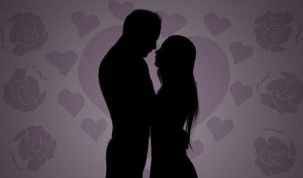 То, что мы не знали о поцелуях