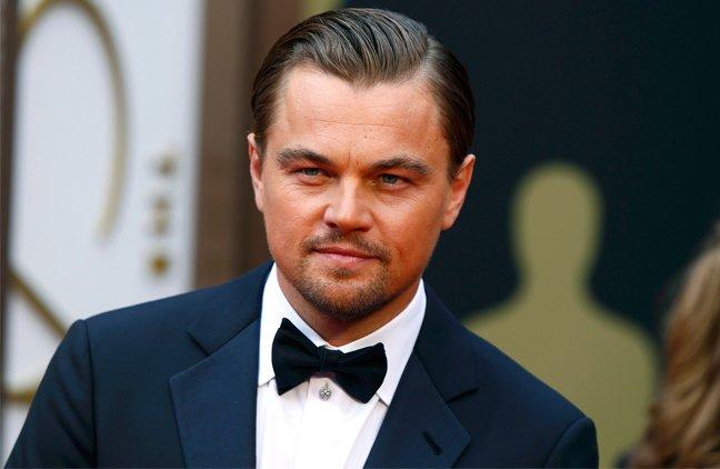 Голливудские актеры, практикующие вегетарианство и веганство