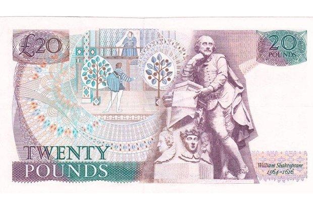 Какие банкноты пытались вывести из обращения