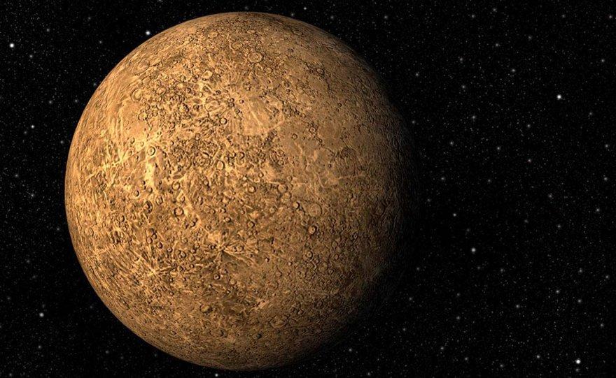 Выживет ли человек на других планетах?