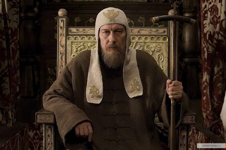 День рождения Олега Янковского