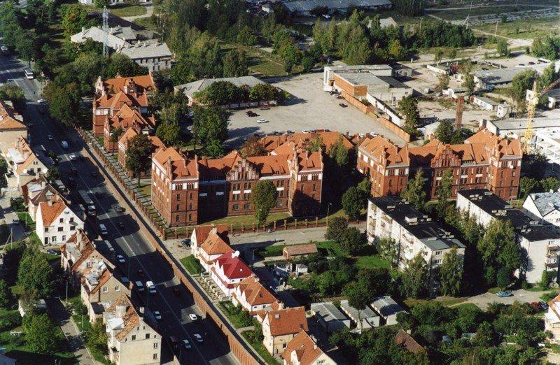Короткие факты о городах России, Казахстана и Литвы, которые вы точно не знали