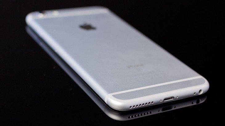 Мифы о смартфонах, которые пора выкинуть из головы